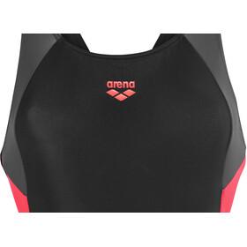 arena Ren Swimsuit Women black